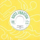 Winston McAnuff - Fear / Fear Dub (Roots Vibration) 7""